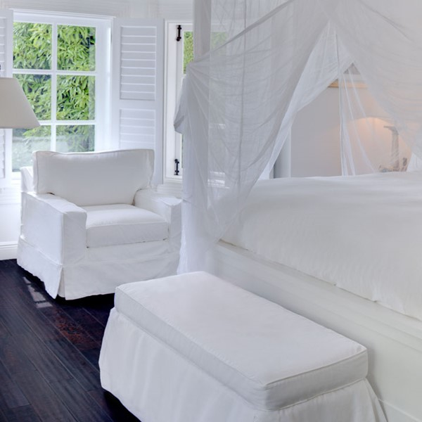 Luxury Sugar Mill Kamer