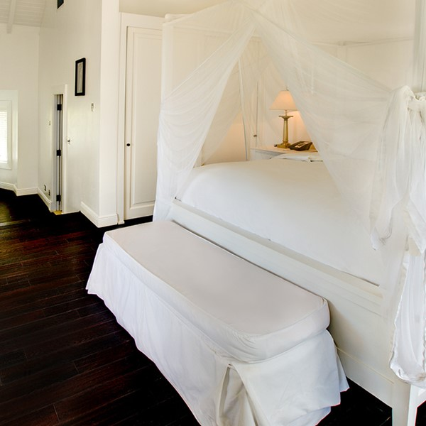 Superior Luxury Sugar Mill Kamer